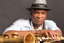 Bobby Watson to headline GMF London Jazz Workshop & Festival March 2013